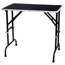 48 by 48 table folding tables amazon com master equipment adjustable height
