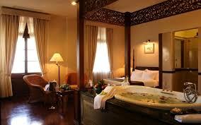 chambre avec suisse chambre romantique suisse chambre romantique avec sukmatour