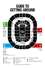 leeds arena floor plan seating plan for manchester arena
