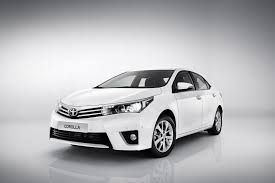toyota car models 2014 used toyota corolla 2017 1 4 d 4d for sale in meath