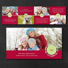 69 best season s greetings cards personalized images on
