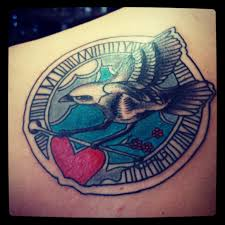 tattoo ideas forever avett brothers u0027emotionalism u0027 album cover