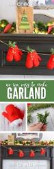 230 best christmas crafts images on pinterest christmas ideas