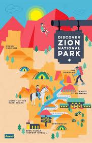 best 25 zion hotels ideas only on pinterest hotels zion