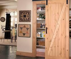 interior sliding barn doors for homes excellent epbot your own slidingbarn door barn door inside