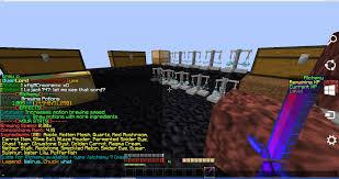 Minecraft Blindness Potion Lvl 1000 Alchemy But Cant Brew Blindness Pots Gontroller Pvp Forums