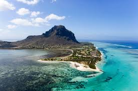 Mauritius Location In World Map by Mauritius Republic Of Mauritius Country Profile