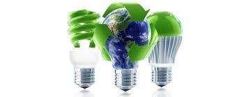 incandescent light bulb specifications shedding some light on energy star ls light bulbs