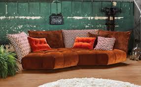 sofa schã ner wohnen sofa 45 grad bestseller shop für möbel und einrichtungen