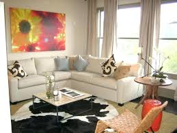 interior home design ideas home decor pictures modern blue interior home decor pictures bedroom