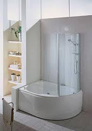 vasca da bagno piccole dimensioni vasca da bagno angolare misure vasca da bagno angolare misure