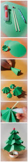 147 best christmas diy images on pinterest christmas diy