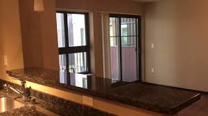 1 Bedroom Apartments Seattle by Moda Apartments Seattle 1 Bedroom 516 Sqft B3b Floorplan