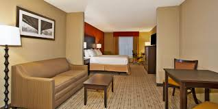 Comfort Suites Springfield Holiday Inn Express U0026 Suites Springfield Dayton Area Hotel By Ihg