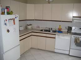 Kitchen Cabinet Update by 80 U0027s Kitchen Dilemma Nice Kitchens And Blog