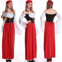 Bar Maid Halloween Costume Popular German Bar Costume Buy Cheap German Bar Costume