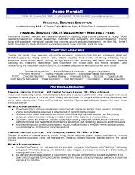 executive resume templates word best 25 executive resume template ideas on creative free