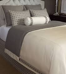 Wilshire Bedroom Furniture Collection Thomasville Top Of Bed By Eastern Accents Wilshire Collection