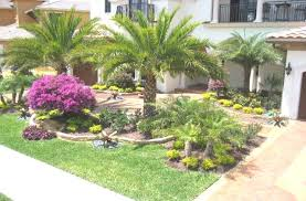 Florida Garden Ideas Florida Garden Ideas Best Of Stunning South Florida Landscaping