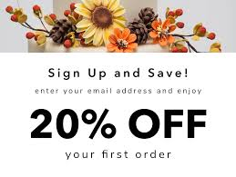 chocolate transfer sheets cocoa butter designs for all occasions