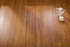 furniture walnut flooring bamboo hardwood flooring cost