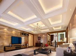 Ceiling Lights Modern Living Rooms Living Room Ceiling Lights Decorating Ideas Fooz World