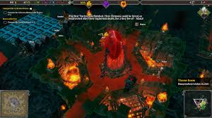 tips for playing and how to succeed in dungeons 3 gamewatcher