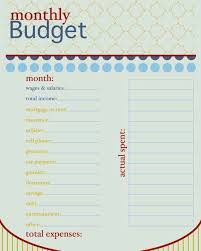 How To A Spreadsheet For Monthly Bills Monthly Bill Spreadsheet Template Haisume