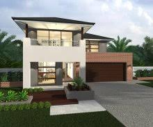 Two Story Home Designs New Home Designs Nsw Award Winning House Designs Sydney
