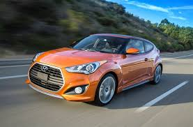 0 60 hyundai veloster turbo 2017 hyundai veloster turbo a 3 door funster review the fast