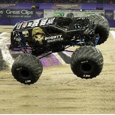 monster truck racing association monster truck racing league home facebook