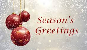 season s greetings opening hours iss image supply