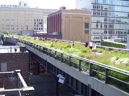 Walking Map Of Washington Dc by High Line Wikipedia