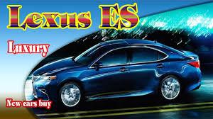 lexus es for sale malaysia 2018 lexus es 350 2018 lexus es 350 redesign 2018 lexus es 350