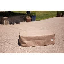 Waterproof Patio Furniture Covers by Best Waterproof Patio Furniture Covers Home And Garden Decor