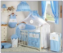 rideaux pour chambre de bébé rideaux pour chambre bebe garcon chambre idées de décoration de