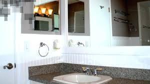 bathroom beadboard ideas beadboard in small bathroom bathroom ideas ceiling beadboard
