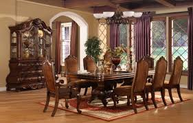 Italian Dining Tables And Chairs Italian Dining Room Chairs