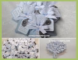 Centerpieces For Boy Baptism by 49 Best Baptism Images On Pinterest Baptism Ideas Baptism Party
