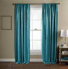 96 Long Curtains 120 Inch Curtains For Your House Csublogs Com