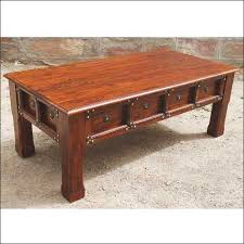 Furniture Homemade Coffee Table Solid Wood Coffee Table by 164 Best Coffee Tables Images On Pinterest Coffee Tables Rustic