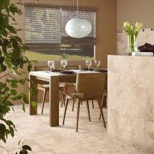 tile in dining room dining room tiles walls and floors