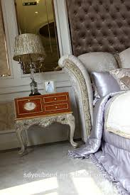 Princess Style Bedroom Furniture by 0066 Italian Romantic Wedding Bedroom Furniture Princess Style