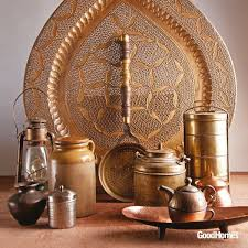 Home Decoration Indian Style 308 Best Traditional Indian Home And Interior Design Images On