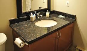 brown suede chocolate granite countertops natural stone city
