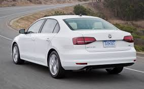 volkswagen gli 2014 2017 volkswagen jetta news reviews picture galleries and
