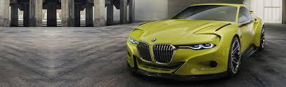 nissan altima for sale wichita ks used car dealership u0026 cars for sale in hutchinson ks luxury