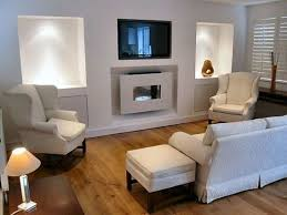 fireplace decorating ideas remarkable living room fireplace ideas and living room with tv
