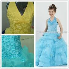 prom dresses for 12 year olds dresses for 12 years look like a princess 2017