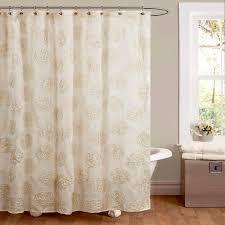 Shower Curtain At Walmart - samantha shower curtain walmart com
